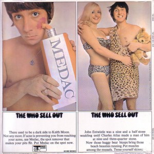 who-sell1