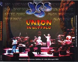 yes-union-buffalo
