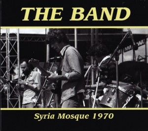 band-syria-mosque