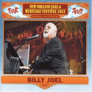 billyjoel-new-orleans