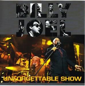 billyjoel-unforgettable-show