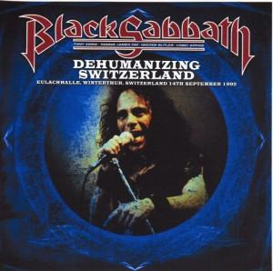 blacksab-dehumanizing-switzerland