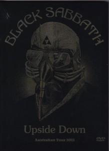 blacksab-upside-down