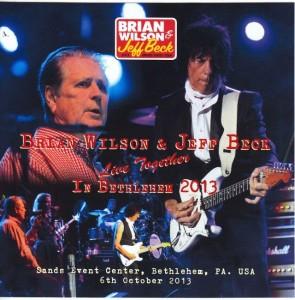 brianwilson-live-bethlehem