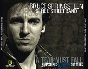 brucespring-a-tear-outtakes