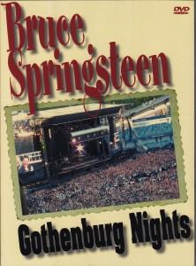 brucespring-gothenburg-nights