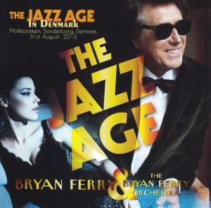 bryanferry-jazz-age