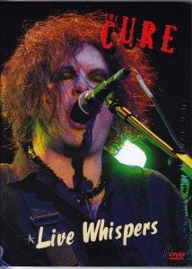cure-live-whispers