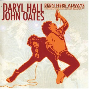 darylhall-been-here