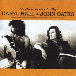 darylhall-so-acoustically