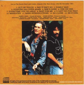 darylhall-so-acoustically2