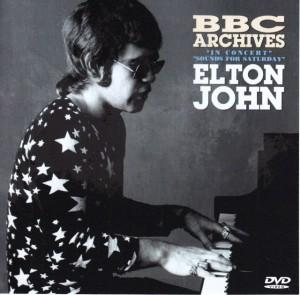 eltonjohn-bbc-archives
