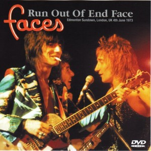 faces-run-out-end