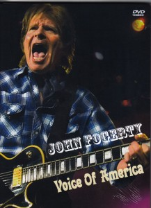 johnfogerty-voice-america