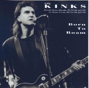 kinks-born-roam