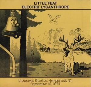 littlefeat-electrif-gr
