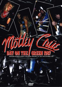motleycrue-day-green