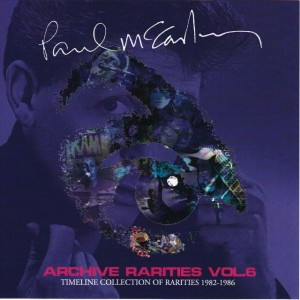 paulmcc-6archive-rarities