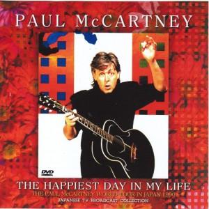 paulmcc-happiest-day