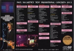 paulmcc-new-promotional2