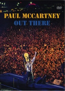 paulmcc-out-there-dvd