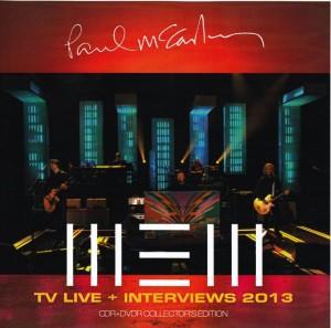 paulmcc-tv-interviews