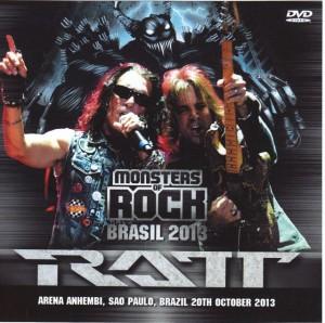 ratt-monsters-rock-brasil