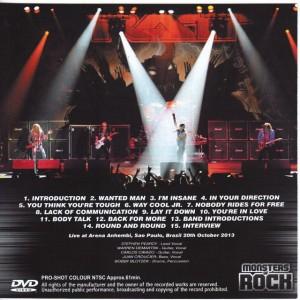 ratt-monsters-rock-brasil2