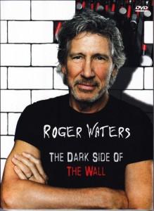 rogerwaters-dark-side-wall