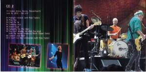 rollingst-21st-show-pt3-wlr4