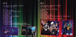rollingst-21st-show-pt3-wlr5