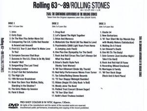 rollingst-63-89rolling2