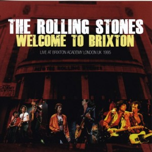 rollingst-welcome-brixton