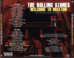 rollingst-welcome-brixton2