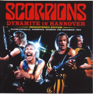 scorpions-dynamite-hannover