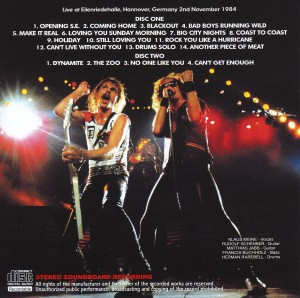 scorpions-dynamite-hannover2