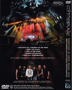 whitesnake-monsters-brasil2