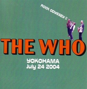 who-rock