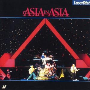 asia-asia-laser-disc-editon1