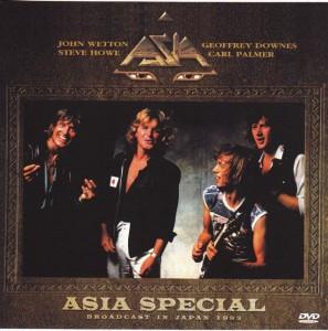 asia-asia-special1