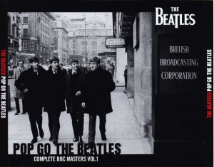 beatles-1-complete-bbc-masters3