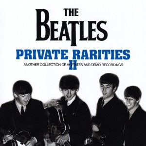 beatles-2-private1