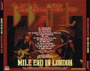bert-bogert-mile-end2