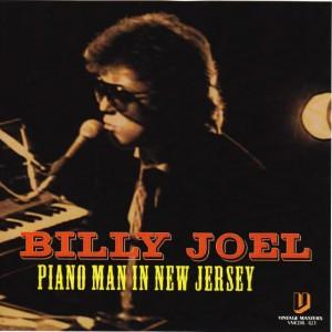 billyjoel-piano-man-jersey