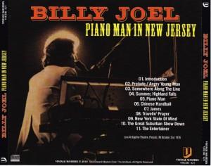 billyjoel-piano-man-jersey2