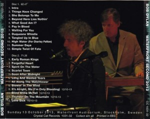 bob-dylan-waterfront-second2