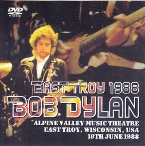 bobdy-88east-troy
