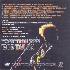 bobdy-88east-troy2