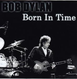 bobdy-born-in-time