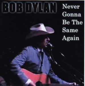bobdy-never-gonna-298x300